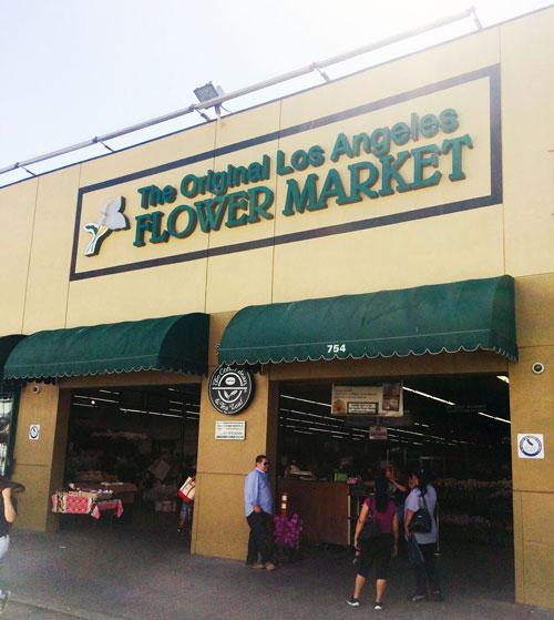 626-flower-market-front2