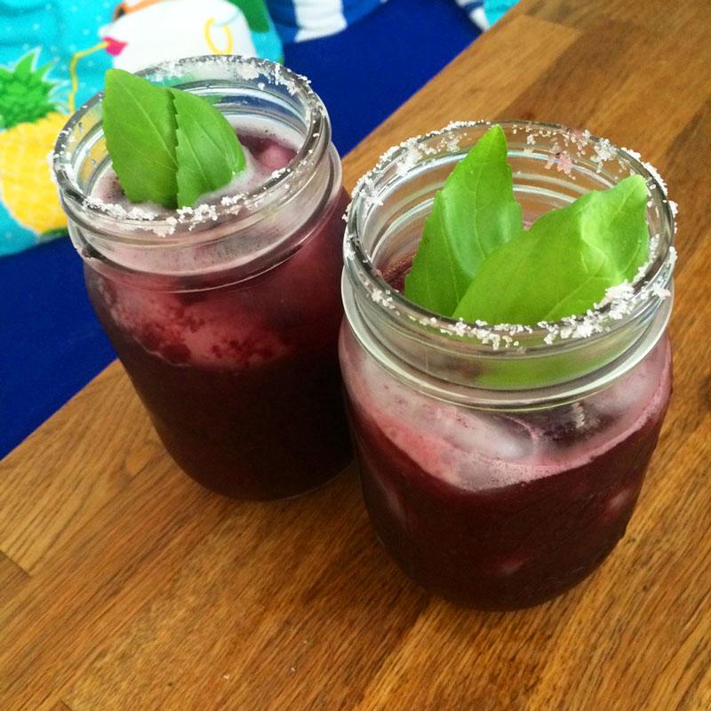 drinks4