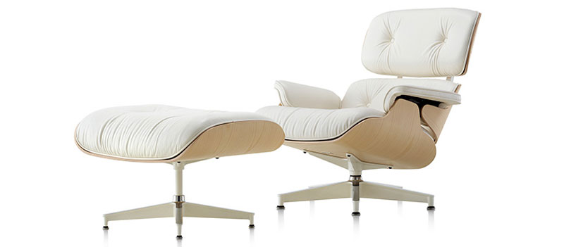 photo_gallery_eames_lounge_white_3FW