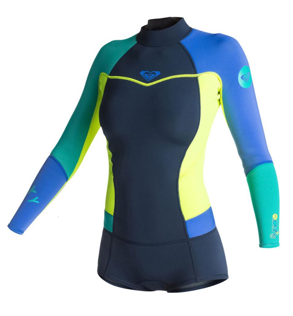 roxy-wetsuit2