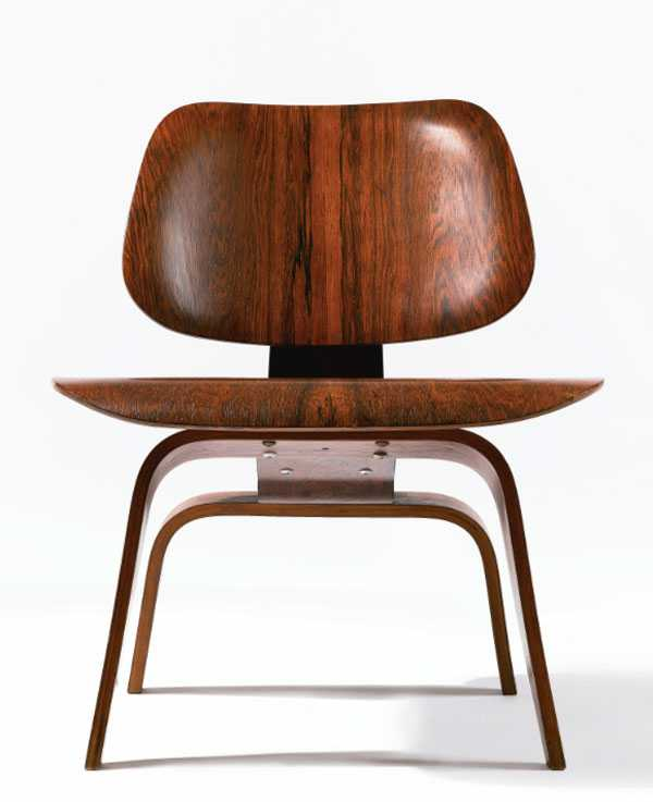 brown-lounge-plywood-chair