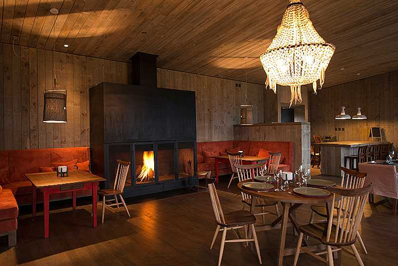 jest-cafe---boutique-hotels-10
