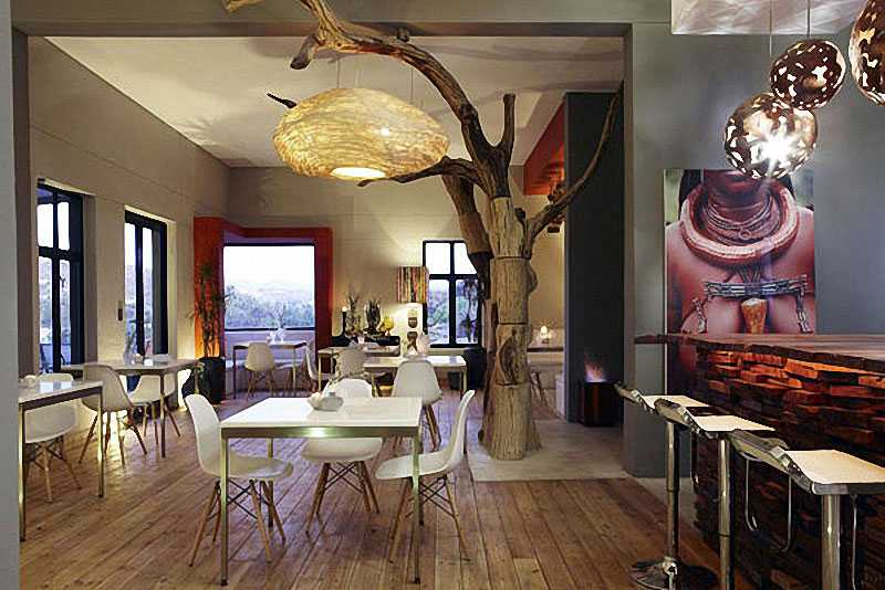 jestcafe-boutique-hotels6