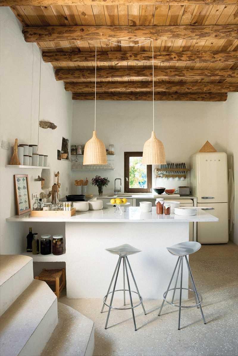 jestcafe-Balearic Islands13