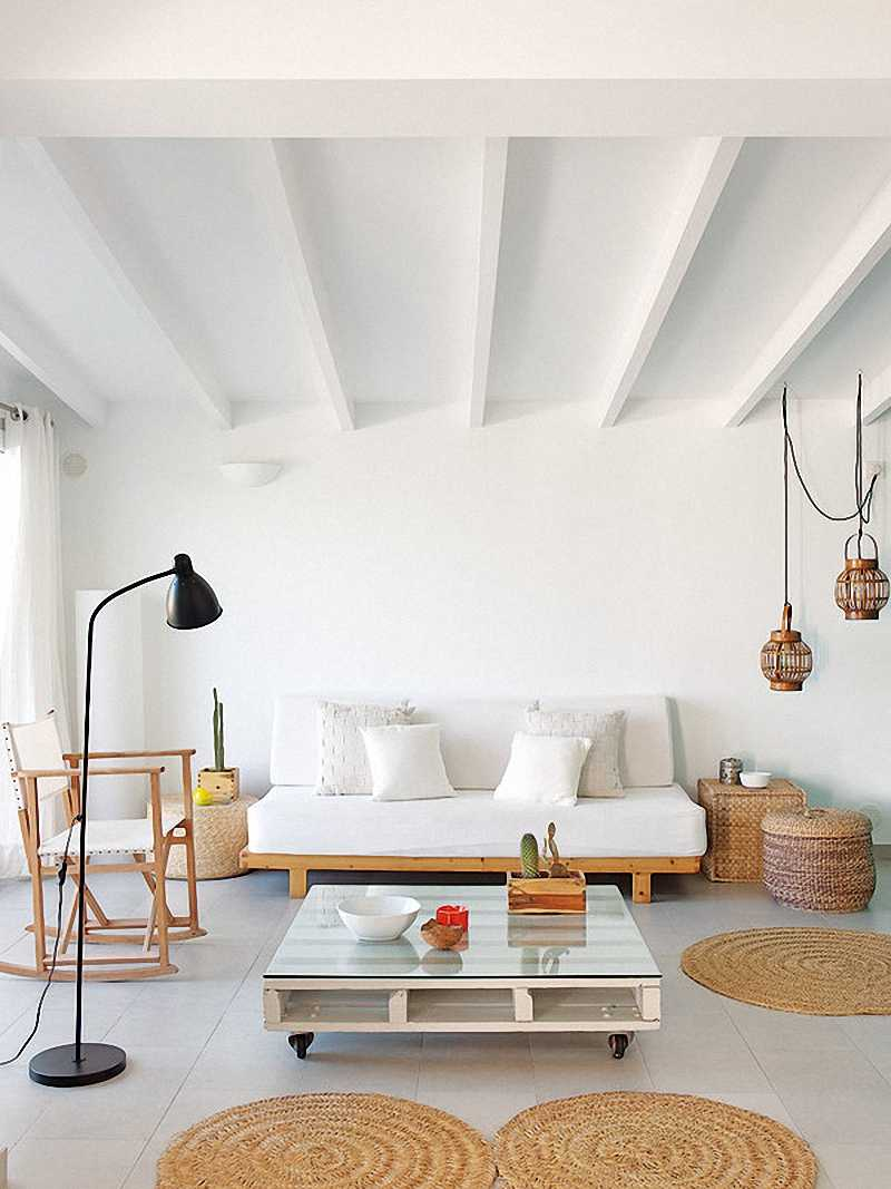 jestcafe-Balearic Islands17