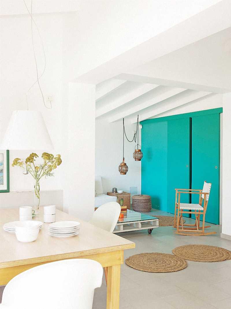 jestcafe-Balearic Islands18