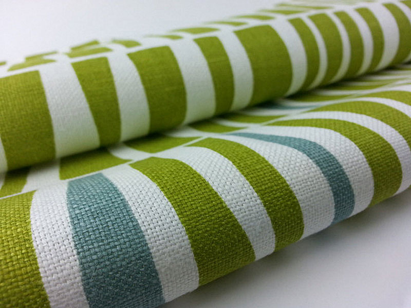 Snooping on Etsy - Cloth Napkins