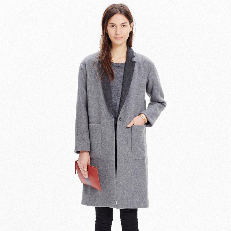 jestcafe.com----coat