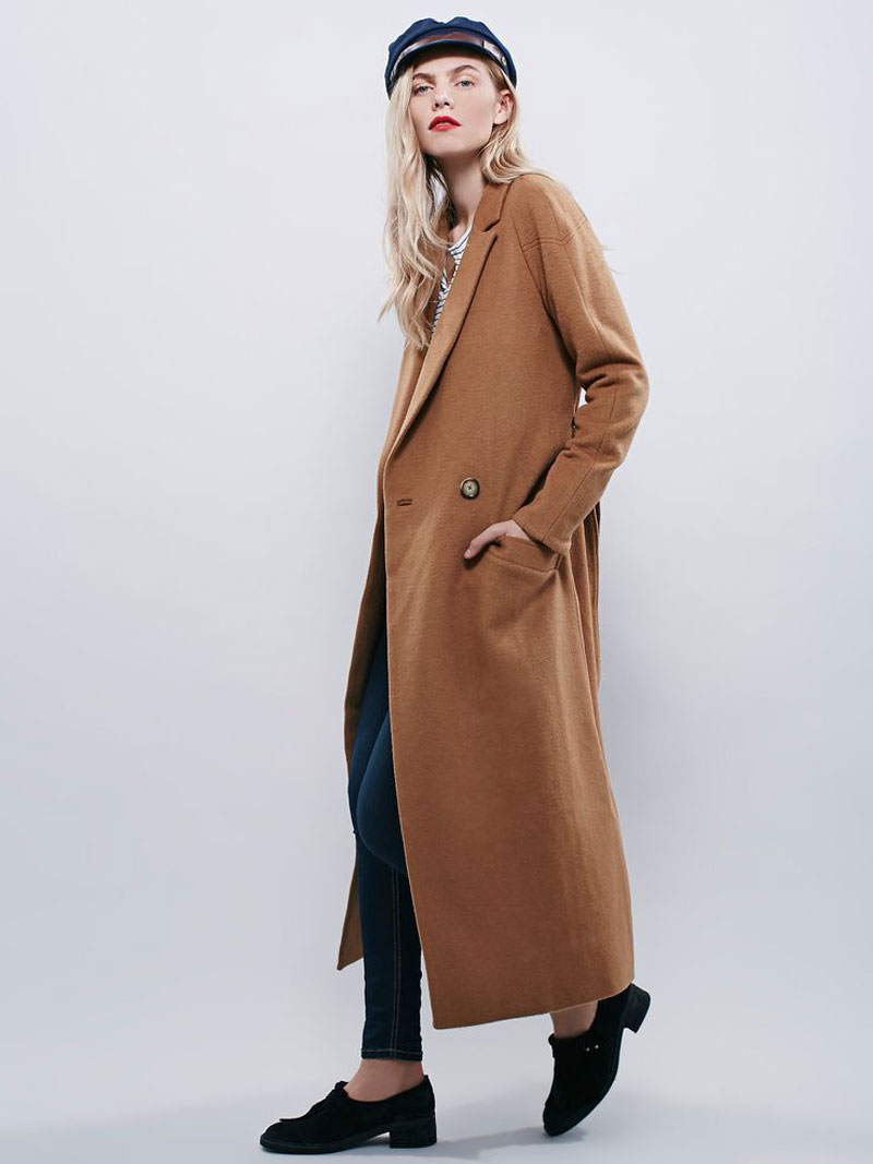 jestcafe.com---coat7