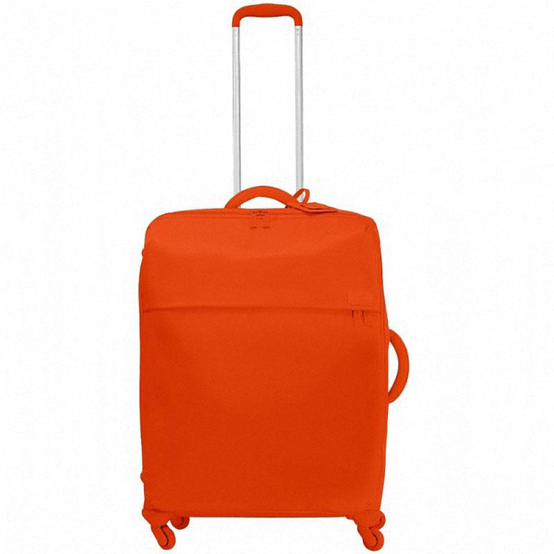 jestcafe.com---lipault-paris-25-4w-trolley-tangerine-1