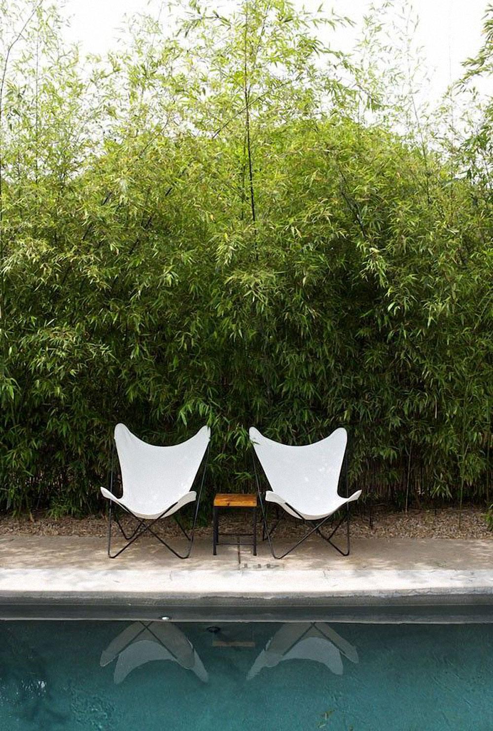 jestcafe.com---Butterfly-chair13