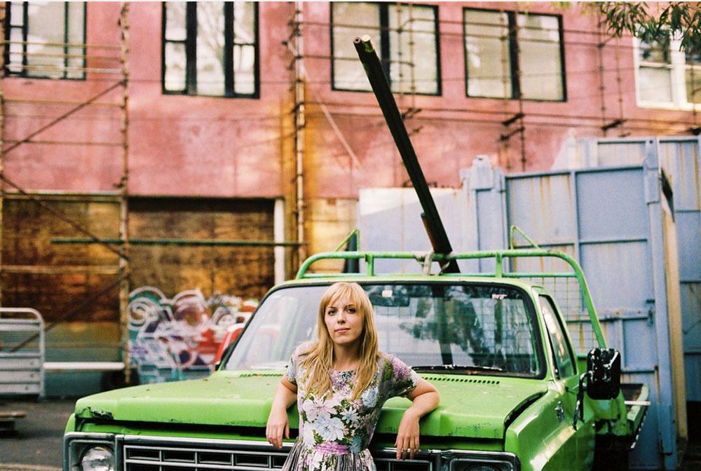 jestcafe.com---Elize-Strydom--hey,-girl12