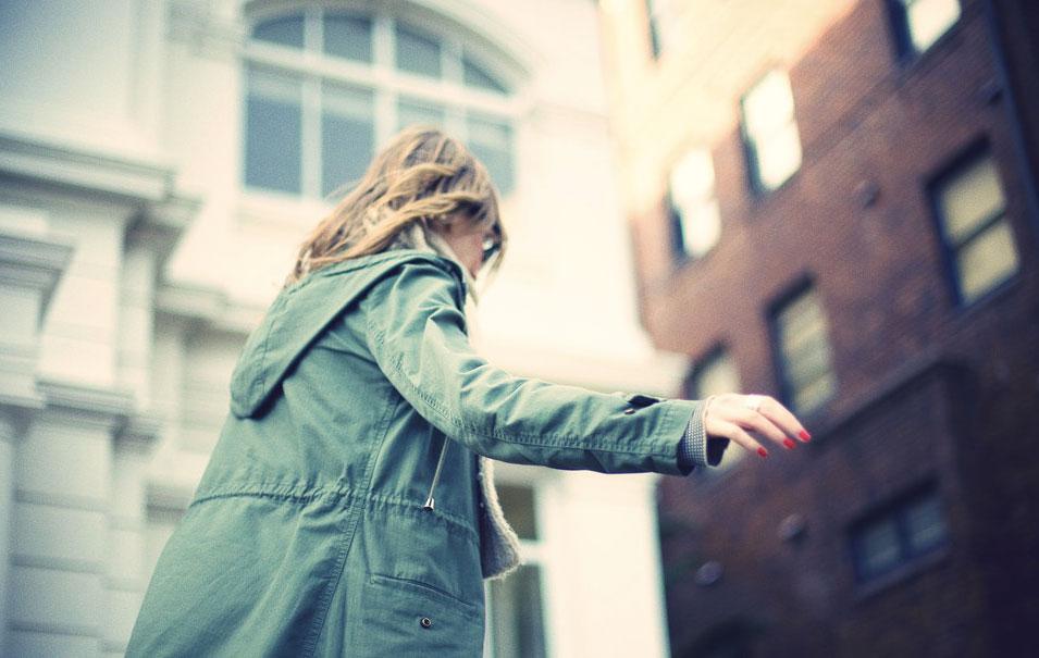 jestcafe.com---Elize-Styrdom-Hey-girl18