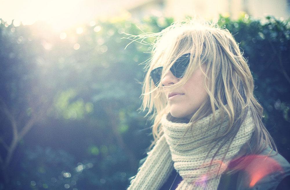 jestcafe.com---Elize-Styrdom-Hey-girl19