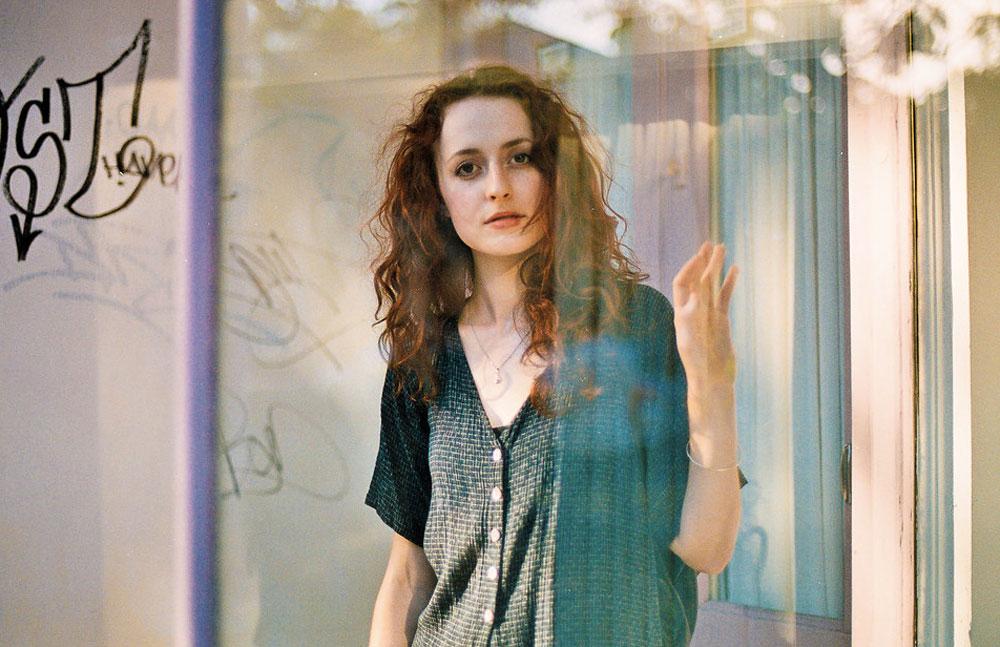 jestcafe.com---Elize-Styrdom-Hey-girl21