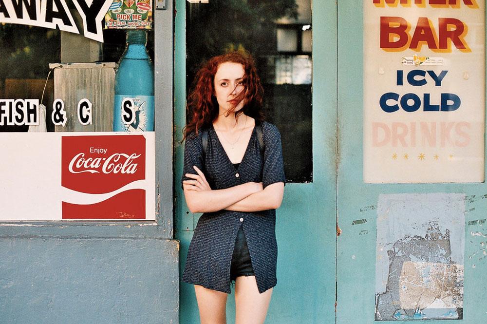 jestcafe.com---Elize-Styrdom-Hey-girl22