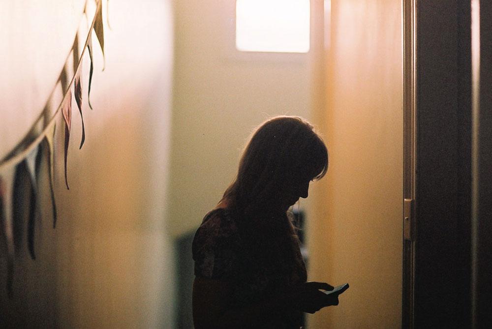 jestcafe.com---Elize-Styrdom-Hey-girl26