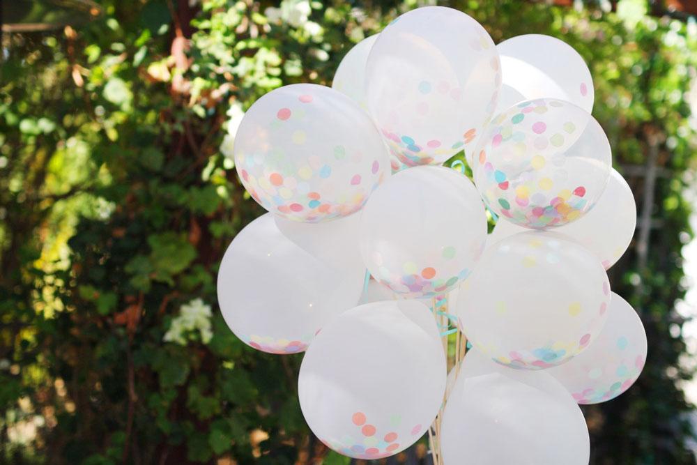 jestcafe.com-balloon-confetti7