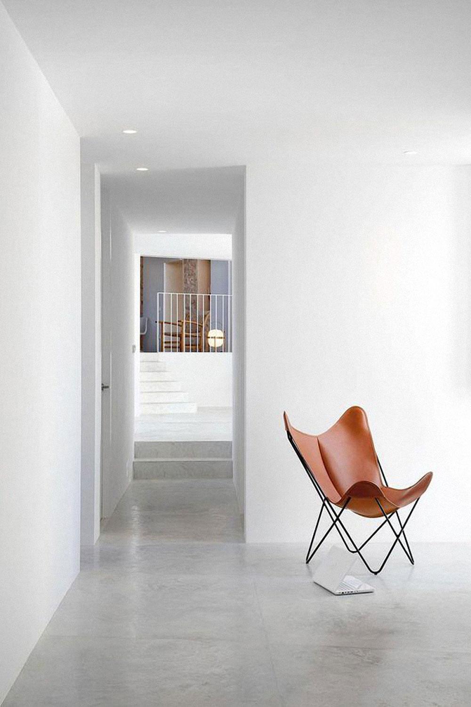 jestcafe.com--butterfly-chair3