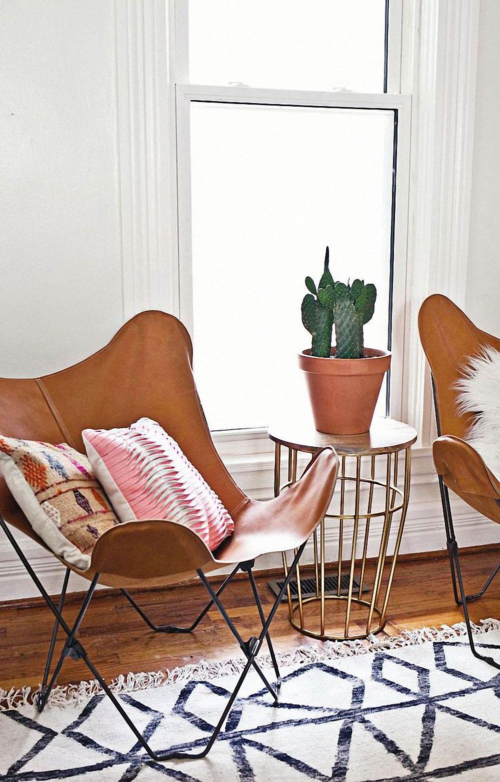 jestcafe.com-butterfly-chair4