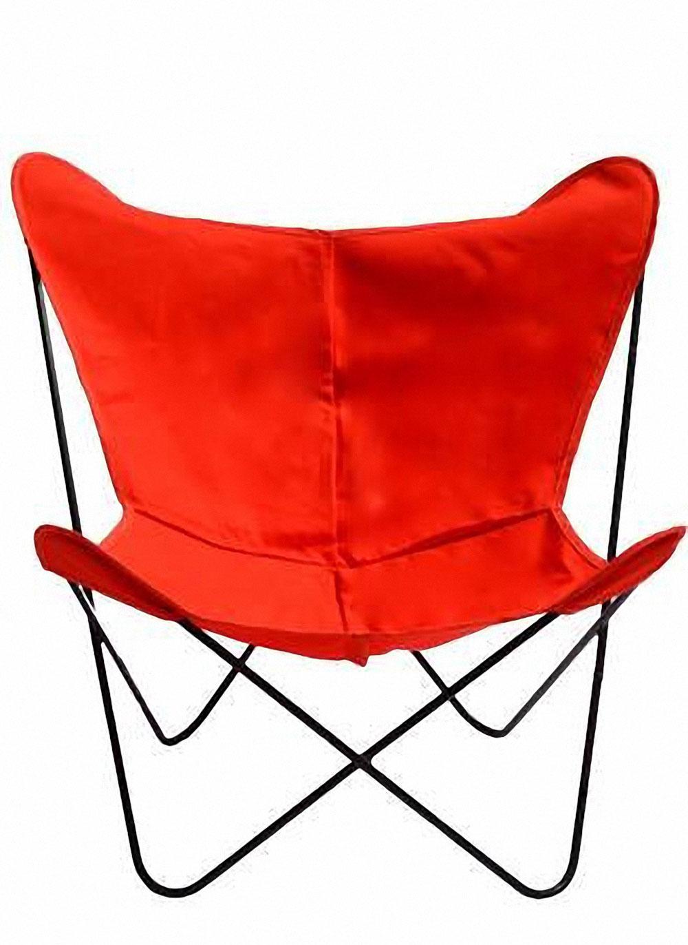 jestcafe.com--flutterfly-chairs