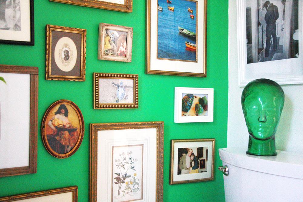 jescafe.com---wall-gallery11