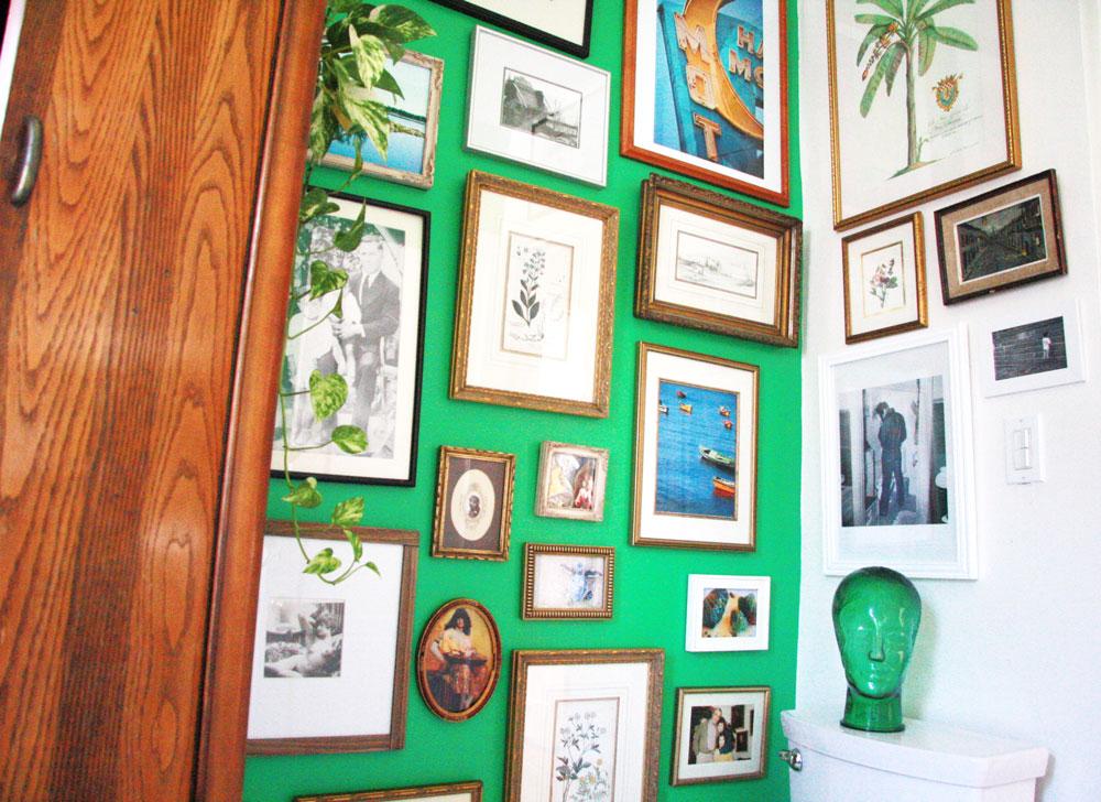 jescafe.com---wall-gallery12