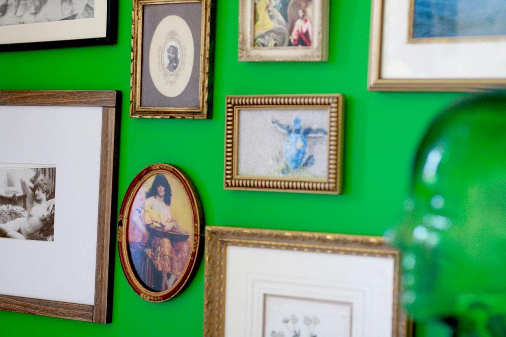 jescafe.com---wall-gallery3