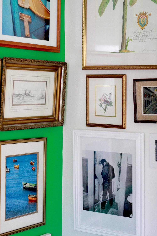 jescafe.com---wall-gallery4