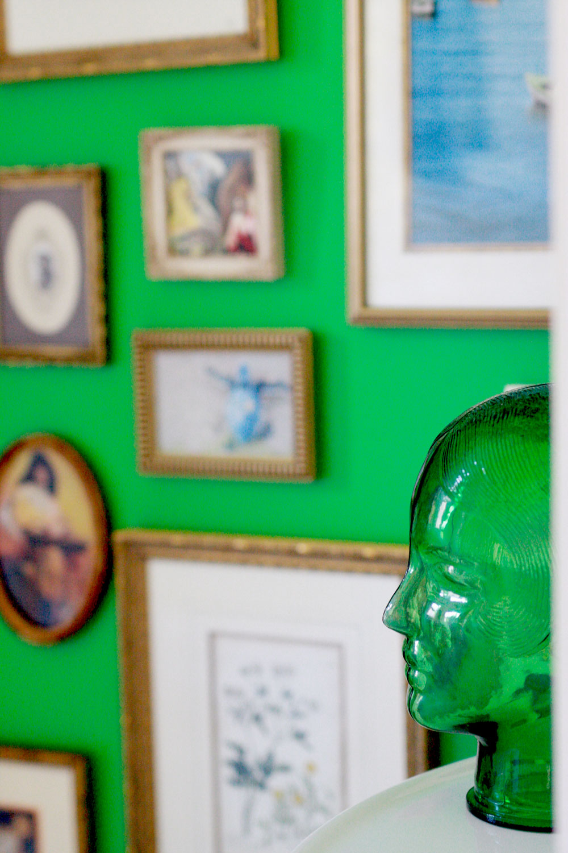 jescafe.com---wall-gallery5
