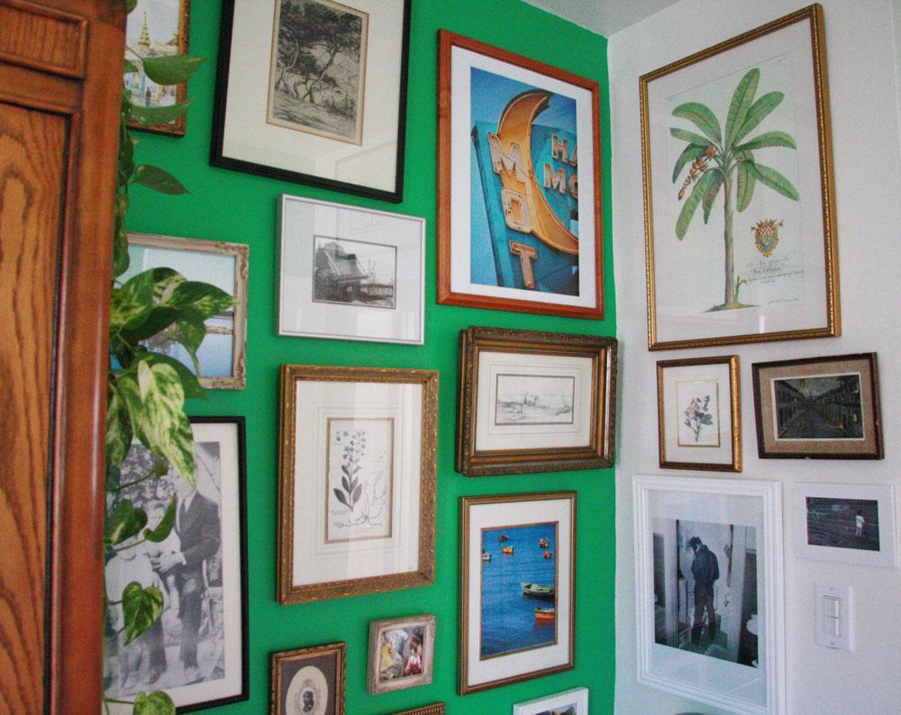 jescafe.com---wall-gallery8