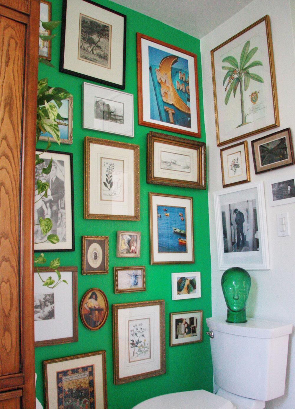 jescafe.com---wall-gallery9