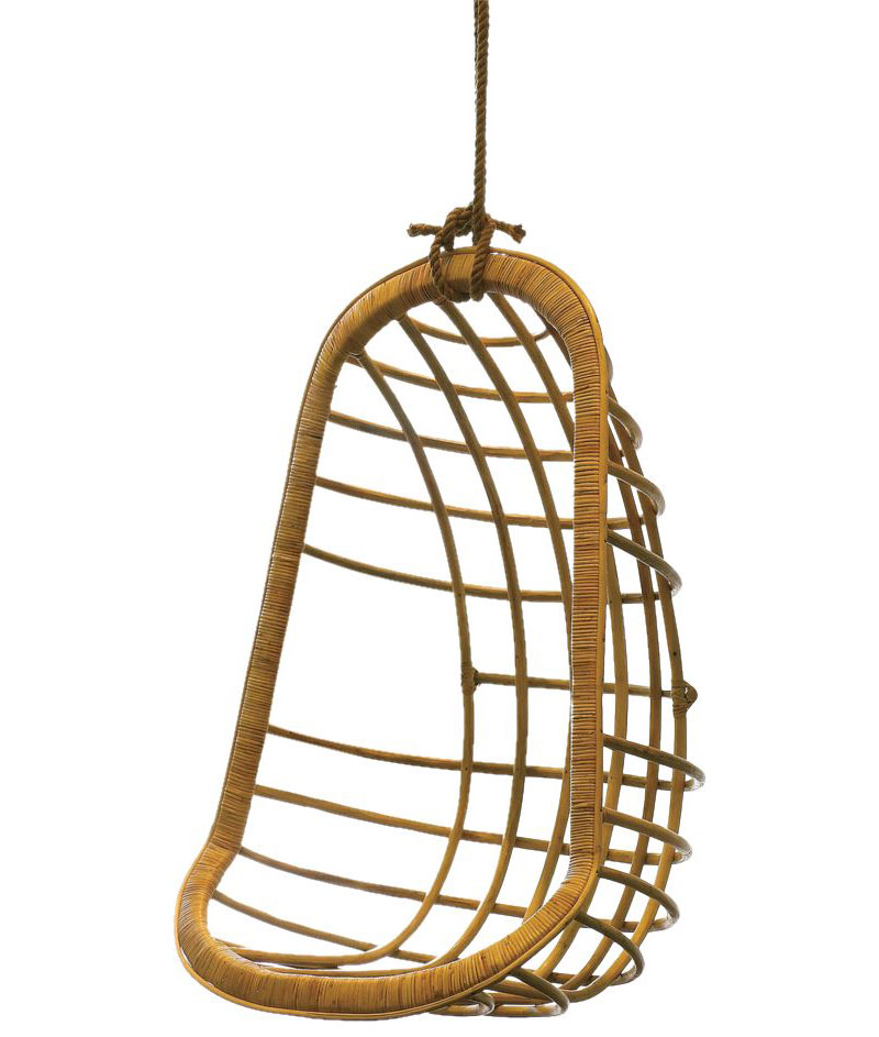jestcafe---hanging-rattan-chairs-to-buy1