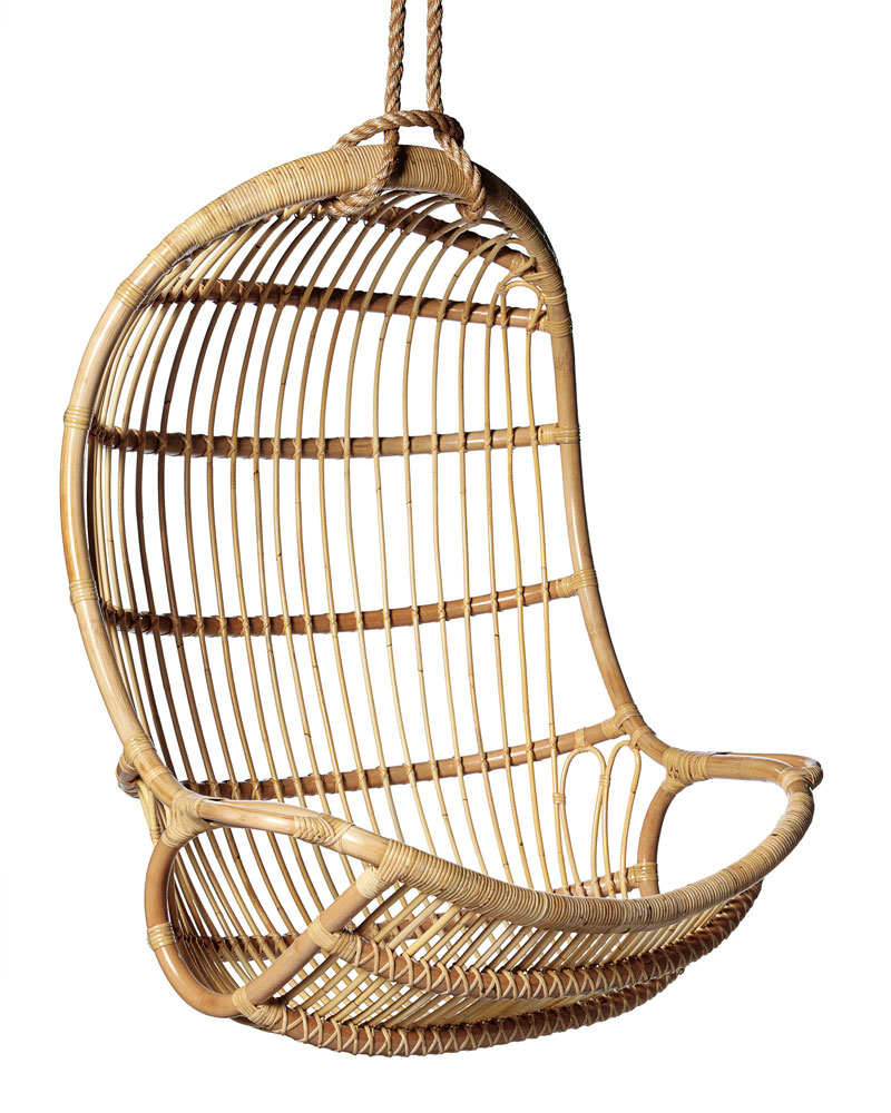 jestcafe---hanging-rattan-chairs-to-buy3