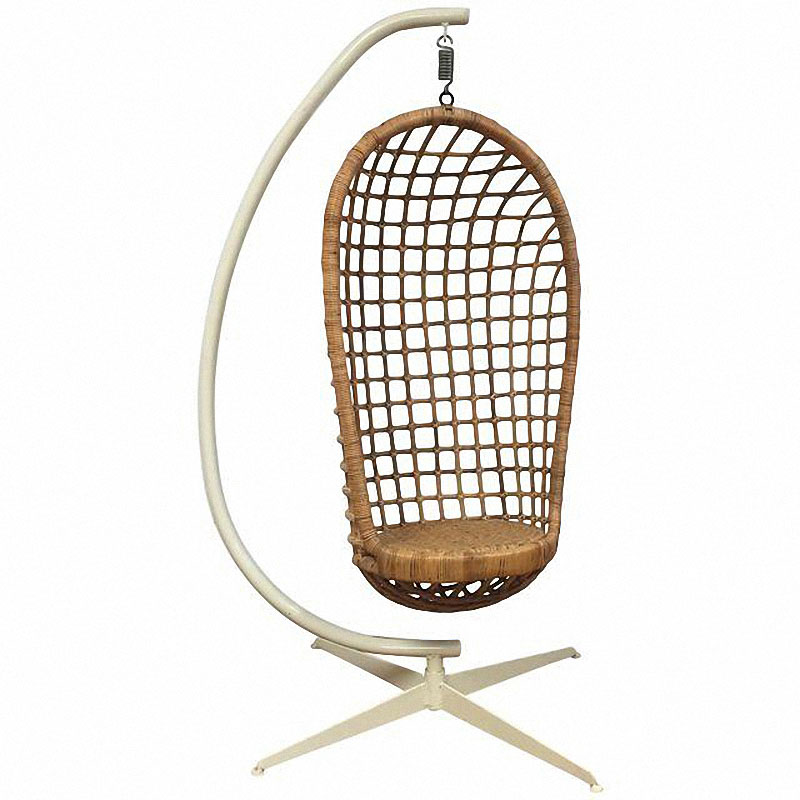 jestcafe---hanging-rattan-chairs-to-buy5