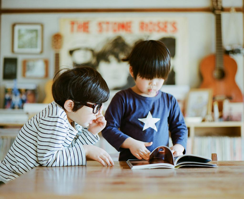 jestcafe.com-Hideaki Hamada19