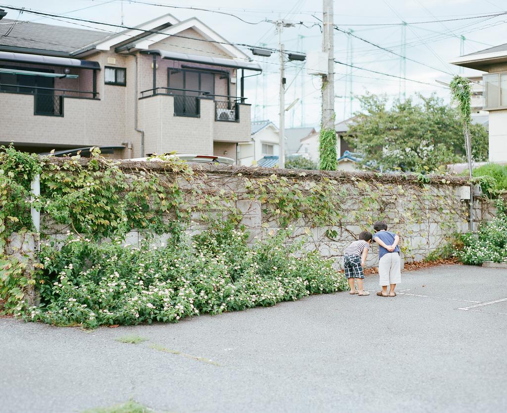 jestcafe.com-Hideaki Hamada24