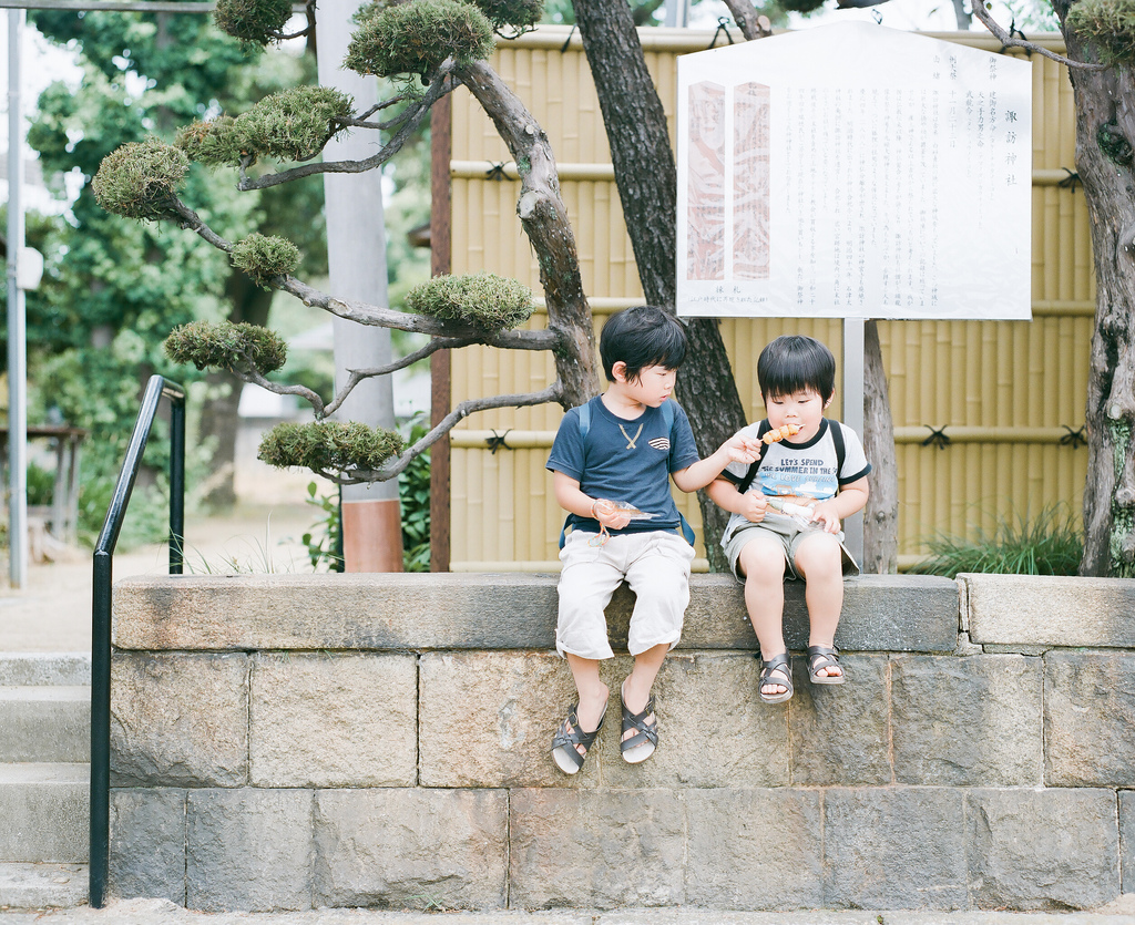 jestcafe.com-Hideaki Hamada25