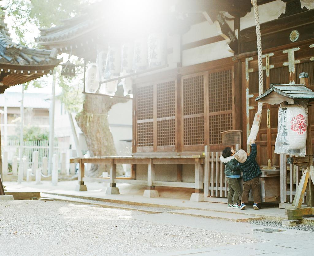 jestcafe.com-Hideaki Hamada35