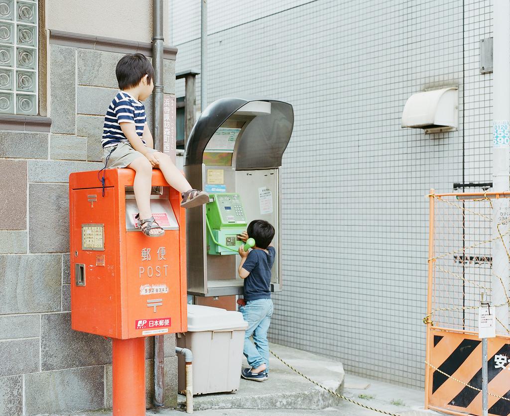 jestcafe.com-Hideaki Hamada37