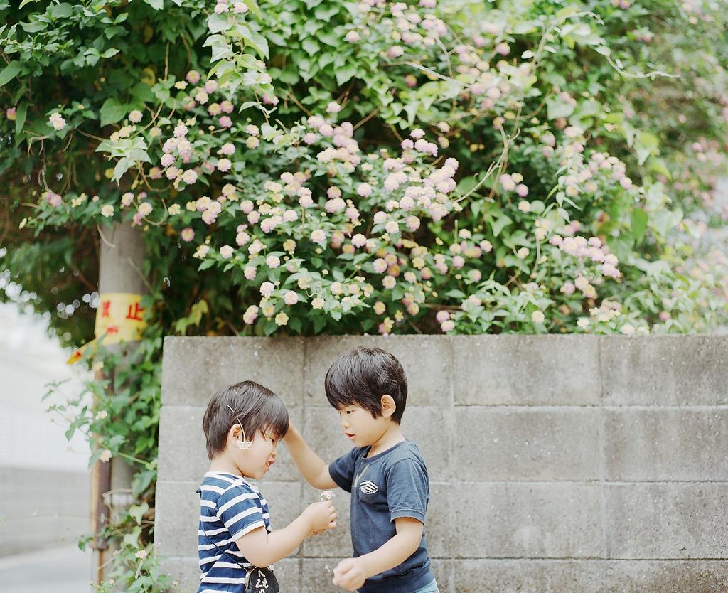 jestcafe.com-Hideaki Hamada38