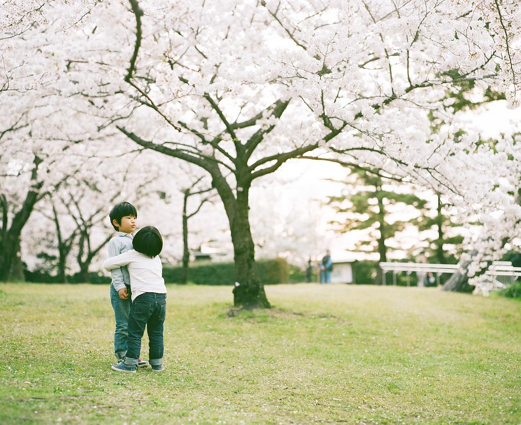jestcafe.com-Hideaki Hamada46