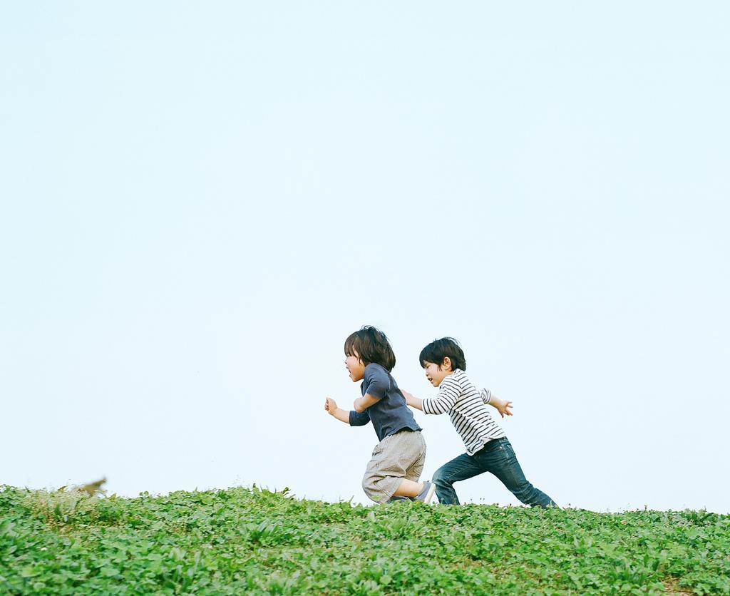 jestcafe.com-Hideaki Hamada50
