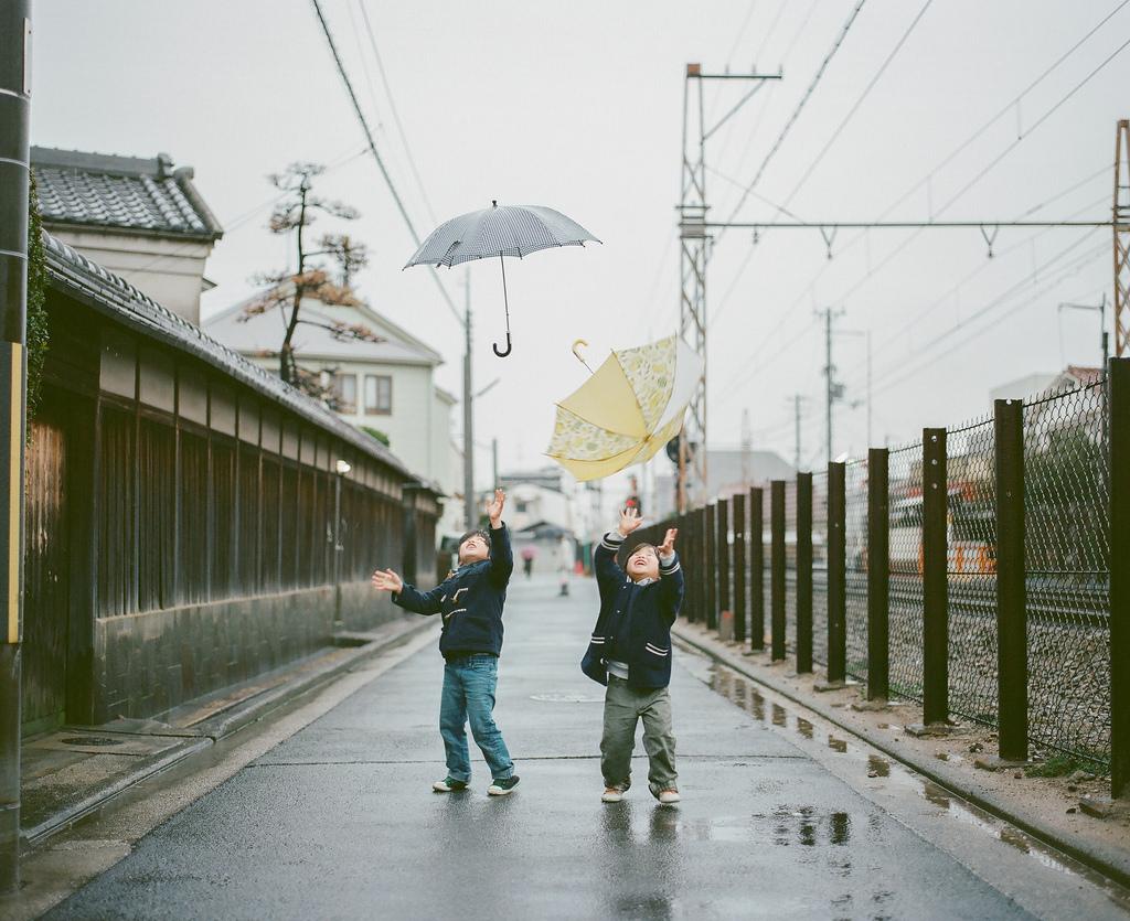 jestcafe.com-Hideaki Hamada8