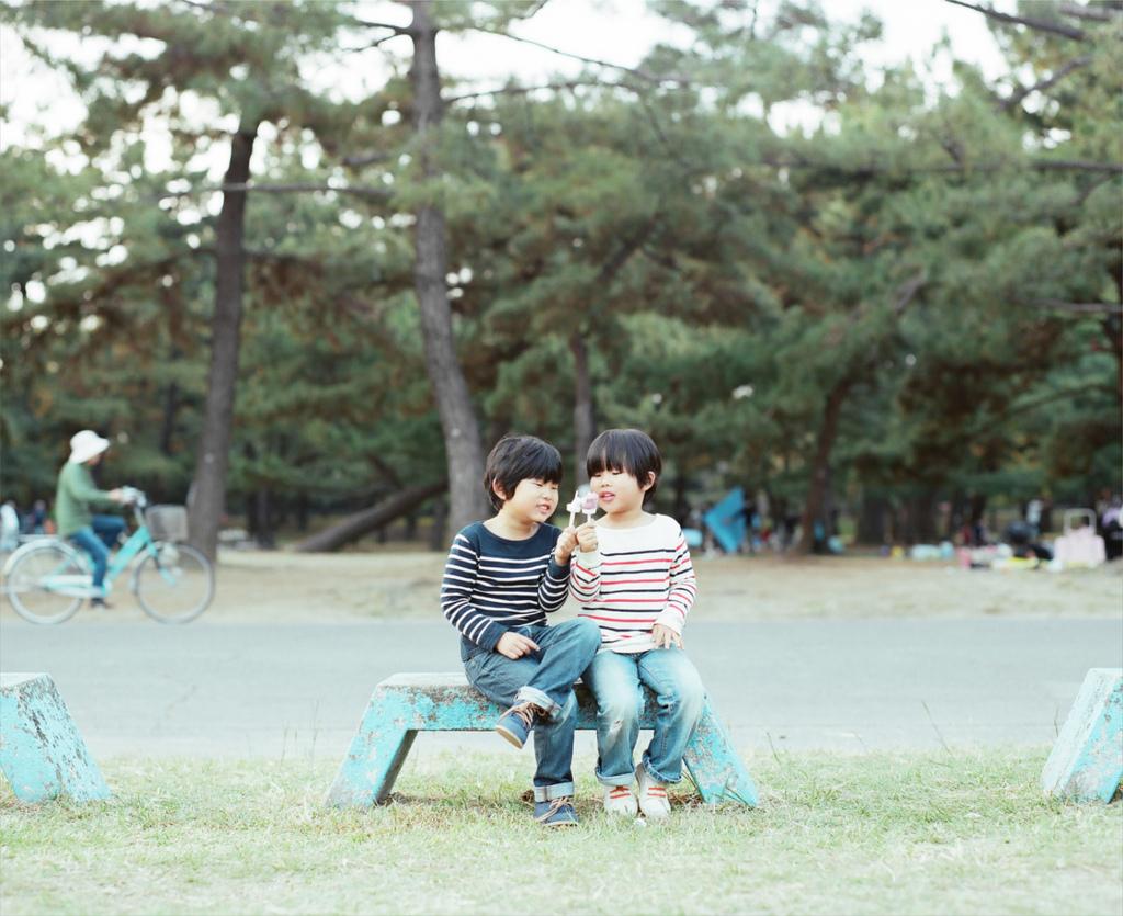 jestcafe.com-Hideaki Hamada9