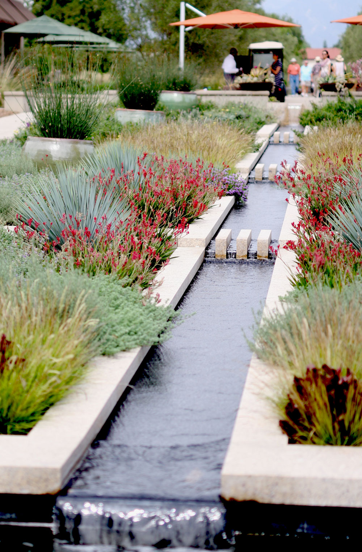 jestcafe.com--Huntington-Gardens35