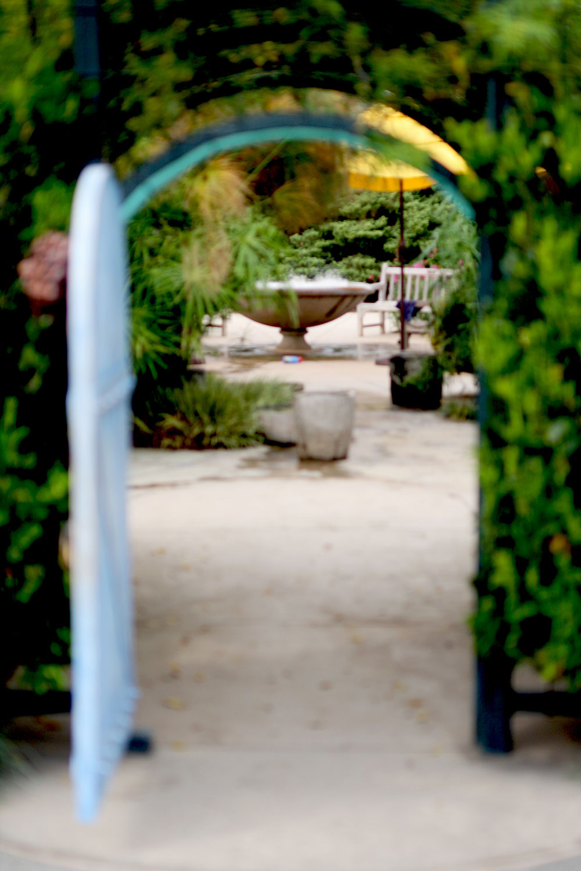 jestcafe.com--Huntington-Gardens4