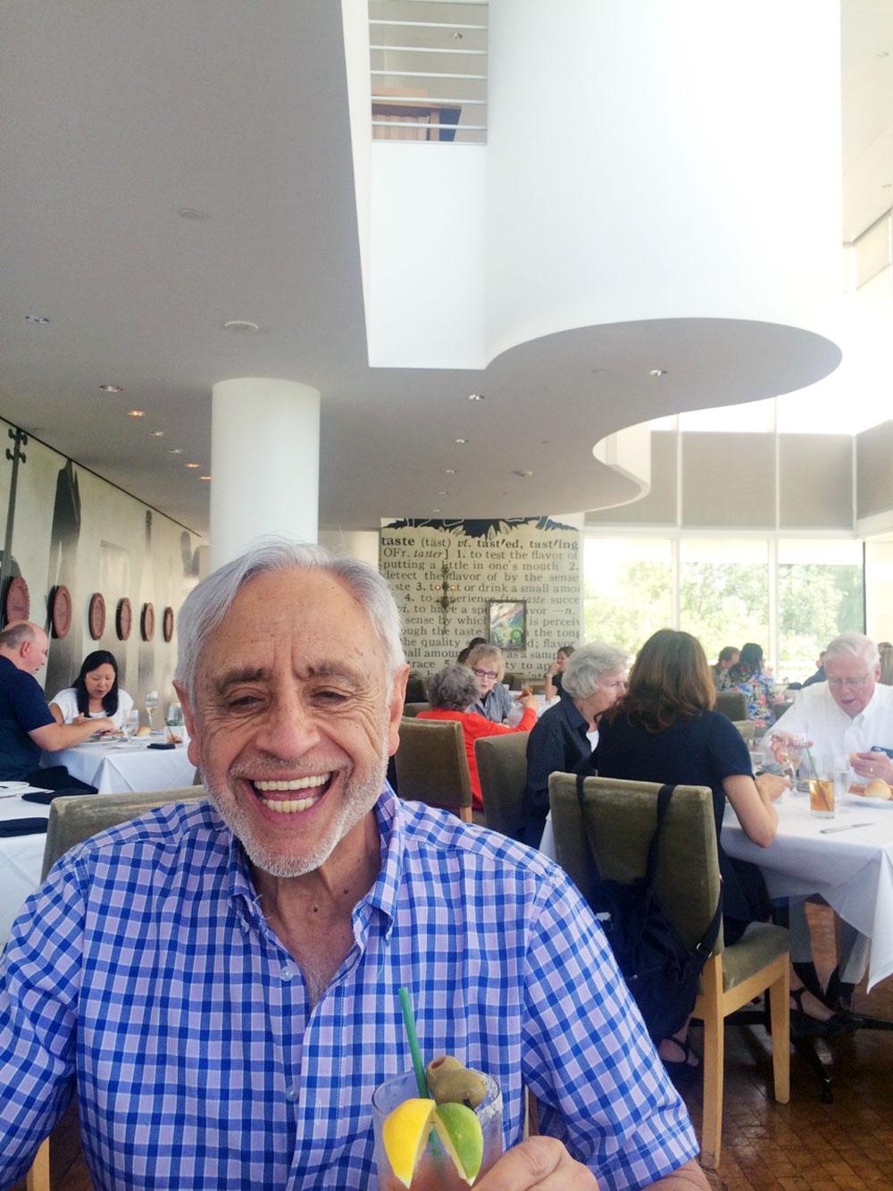 jestcafe.com--My-dad-on-aging