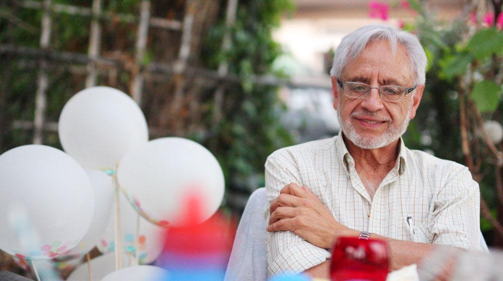jestcafe.com--On aging, my dad