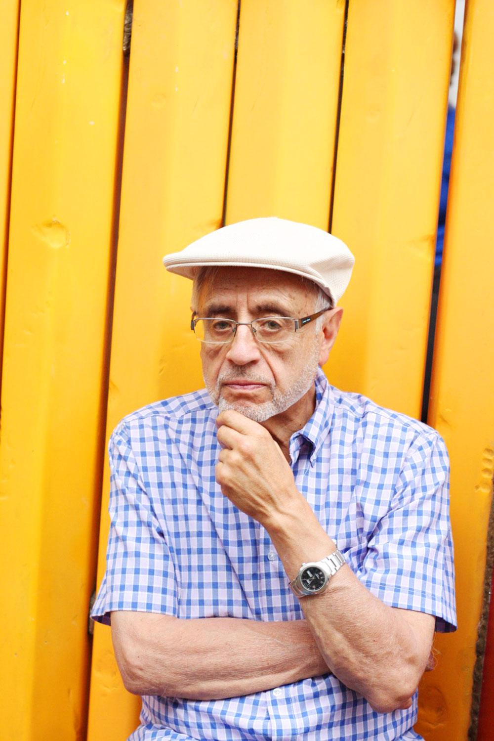 jestcafe.com--My-dad-on-ageing4